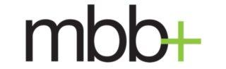 MBB Agency