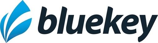 BlueKey Web Solutions - MIGRATED TO Reason One