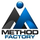 MethodFactory, Inc.