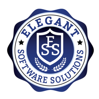 Elegant Software Solutions