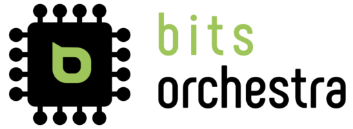 Bits Orchestra