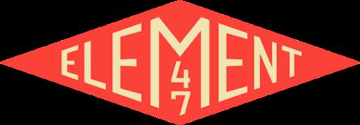 Element 47