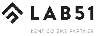LAB51 Marketing