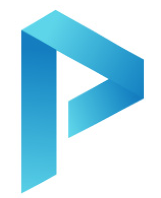 Planeteria Media