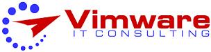 Vimware, Inc.
