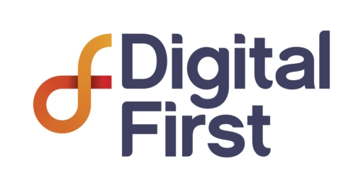 Digital First Australia