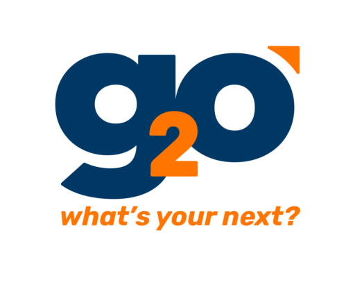g2o, LLC
