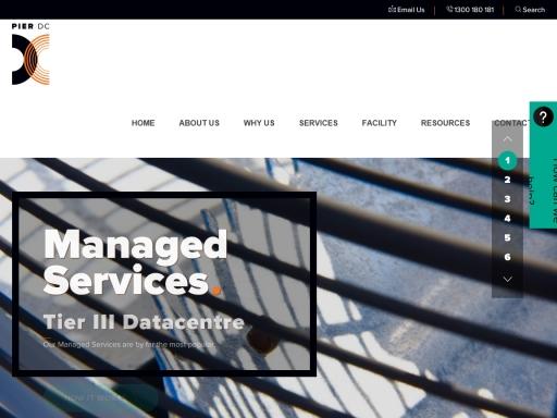 alyka pty ltd | Solution Partner | Kentico CMS for ASP NET