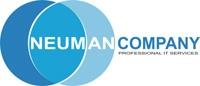 Neuman Company s.r.o.