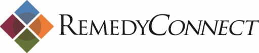 RemedyConnect Inc.