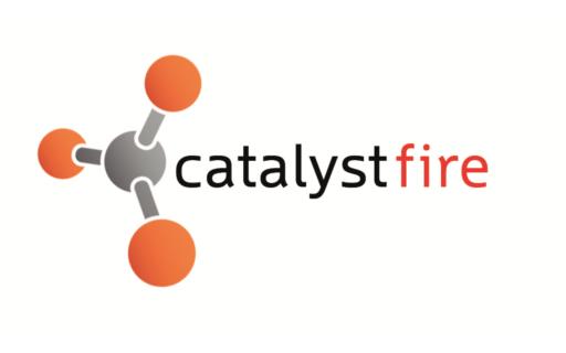 Catalyst Fire, Inc