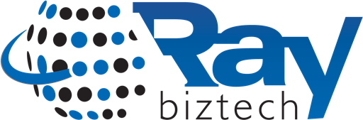 Ray Business Technologies