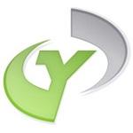 Yoda ICT B.V.