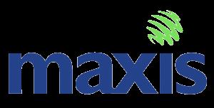 Maxis Broadband Sdn Bhd