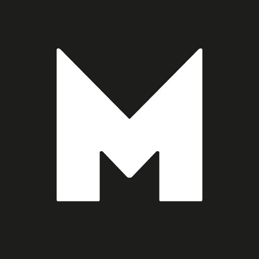 Maxomedia AG