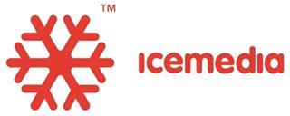 Icemedia