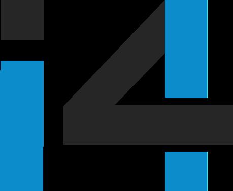 i4 Solutions Pty Ltd