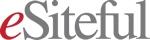 eSiteful Corporation