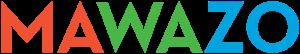 Mawazo Marketing Ltd