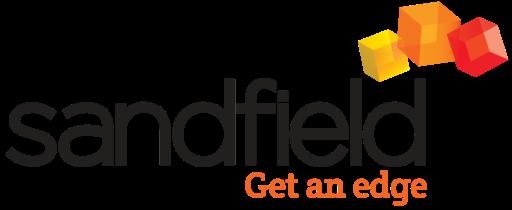 Sandfield Associates