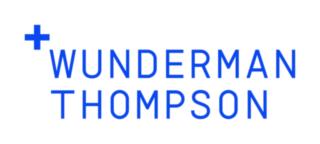 Wunderman Thompson Switzerland AG
