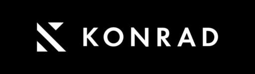 Konrad Group