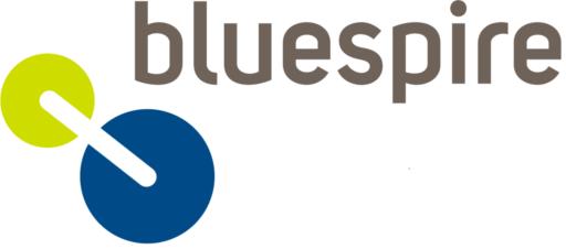 Bluespire Marketing