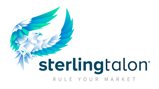 Sterling Talon