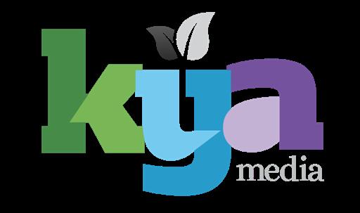 KyaMedia