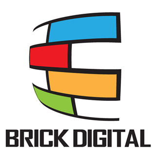 Brick Digital