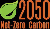 Energy 2030 UN Initiative