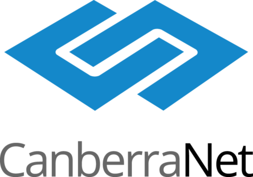 CanberraNet Pty Ltd