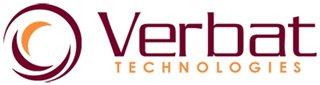 Verbanet Technologies LLC