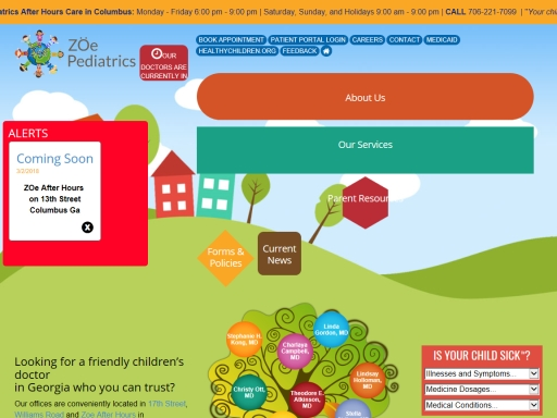 Customer Projects | Page 167 | Kentico CMS for ASP NET