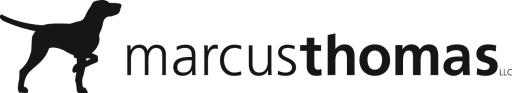 Marcus Thomas, LLC