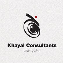 Khayal Consultants