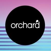 Orchard Marketing