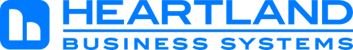 Heartland Business Systems, LLC