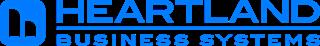 Heartland Business Systems, LLC
