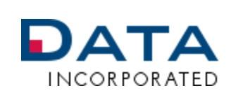 DATA, Inc
