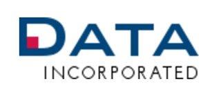 DATA, Inc.