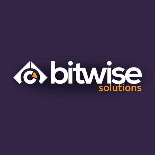 Bitwise Solutions, Inc - MIGRATED TO SilverTech, Inc. - MIGRATED TO SilverTech, Inc