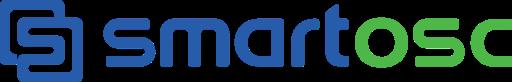 SmartOSC Corporation