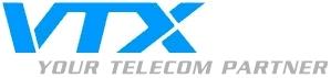 VTX Services SA