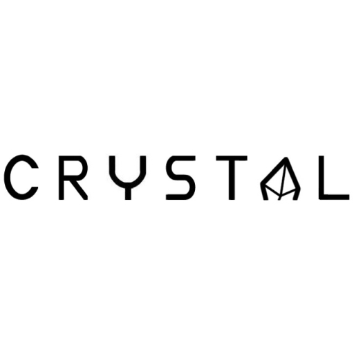Crystal Technology Solution Co Ltd