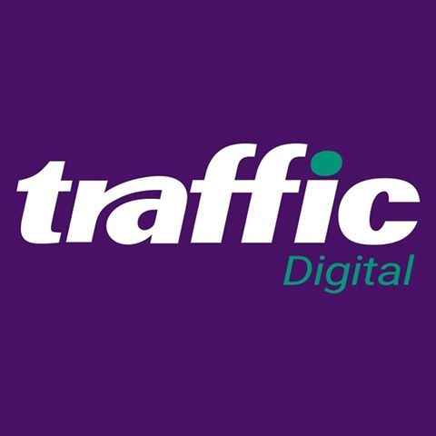 Traffic Digital