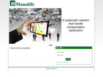 Manulife MWA