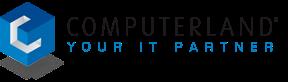 COMPUTERLAND Belgium & Luxembourg