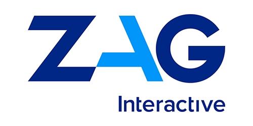 ZAG Interactive