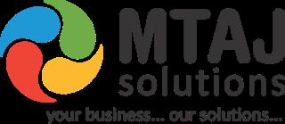 MTAJ Solutions